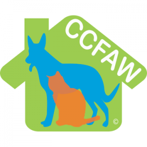 Concerned Citizens for Animal Welfare