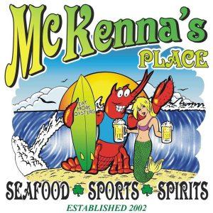 McKenna's Place