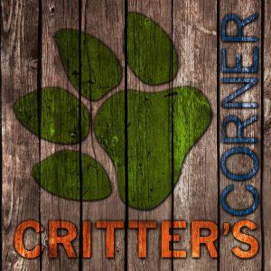 Critter's Corner Pet Shop