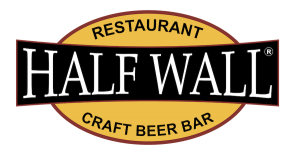 Half Wall Restaurant and Brewery NSB