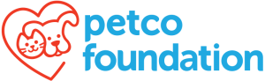 Petco Foundation