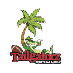 Tailgatorz Sports Bar and Grill